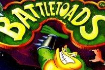 Знаменитая игра Battletoads возвращается: «новинка» выйдет в 2019 году