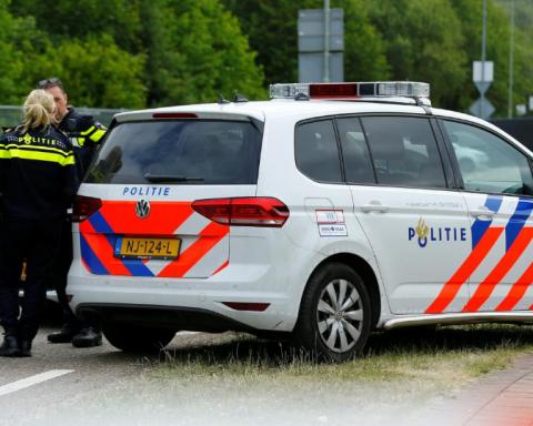 У Нідерландах автобус протаранив натовп і зник, є жертви: подробиці