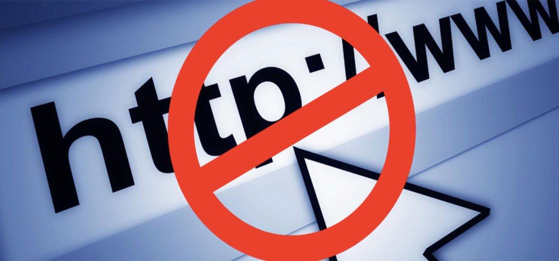 Как новый законопроект ВР угрожает свободе слова