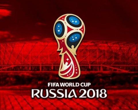 Марокко-Іран: єдиний гол матчу ЧС-2018 залетів у свої ворота