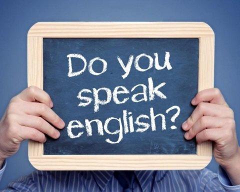 ЗНО з англійської мови: учасники скаржаться на складність і погану організацію тесту