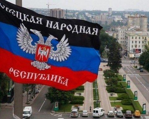 Помощник Путина и люди Ахметова: появились интересные слухи о том, что происходит в Донецке