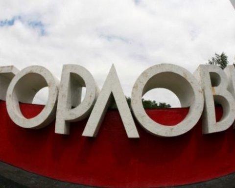 В сети назвали действия властей «ЛДНР» «игрой на камеру»