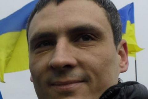Крымские оккупанты смягчили приговор Мовенко