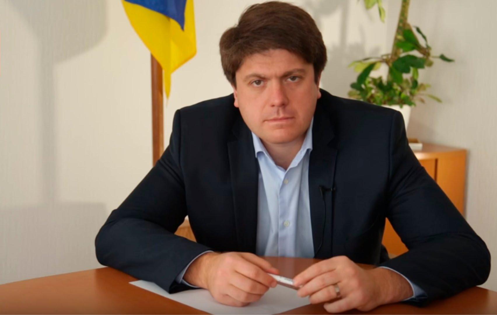 В Україні планують створити єдиний реєстр споживачів газу