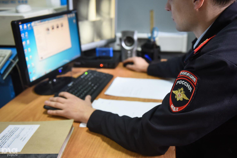 "Силовики РФ ""замолчали"" перед ЧМ-2018"