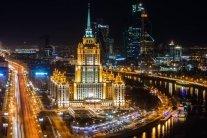 В России появились странные слухи о возвращении «ДНР-ЛНР» Украине