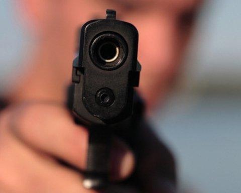 Вбивство відомого волонтера АТО: спливли важливі подробиці