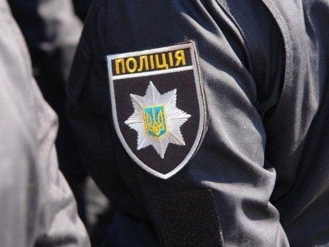 На популярному українському курорті сталася стрілянина