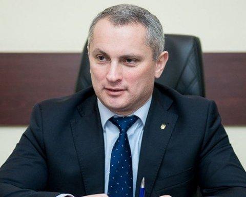 В Киберполиции предупредили о массовых кибератаках из РФ