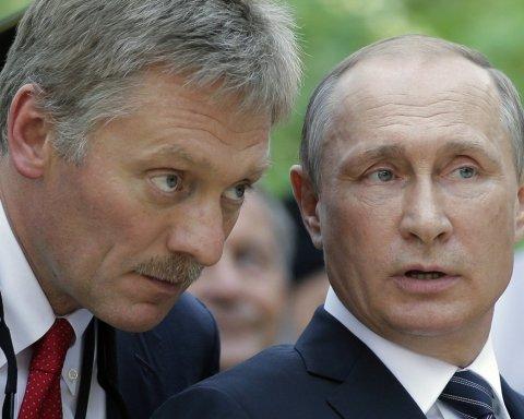 Владимир Путин не иммет никакого отношения к поднятию пенсионного возраста