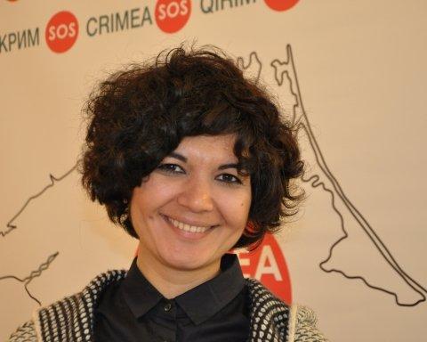 Правозащитники зафиксировали свыше 50 случаев пыток в аннексированном Крыму