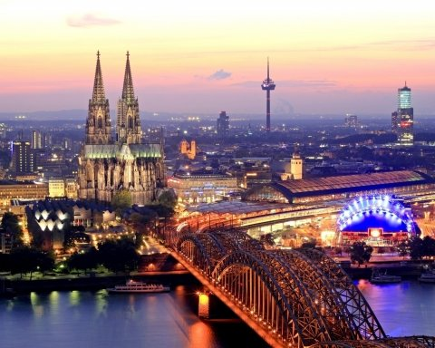 Шпигунський скандал розгорівся поміж Австрією і Німеччиною