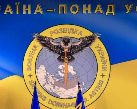 Розвідка: російські воєнні на Донбасі відхиляються від участі у бойових діях