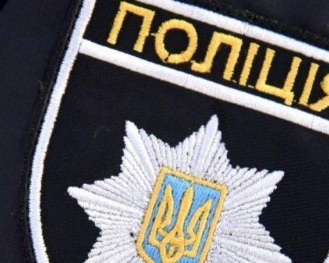 Поліцейські затримали винуватця трагічної ДТП на Миколаївщині