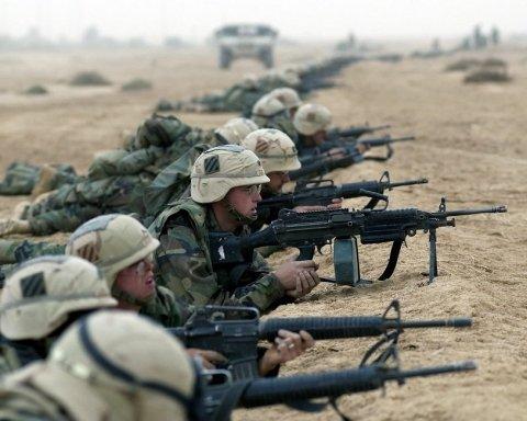 Готовятся к бою: в НАТО нашли, чем ответить России на масштабные военные учения