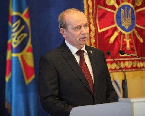 Адвокат завода «Шмайсер», который Принадлежит Герману по «делу Бабченко», — жена сына первого заместителя министра обороны Руснака