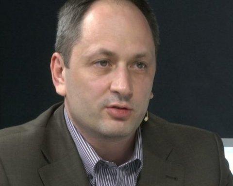 Переходная администрация под мандатом ООН: министр заговорил о новом плане для реинтеграции Донбасса
