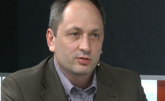 Перехідна адміністрація під мандатом ООН: міністр заговорив про новий план для реінтеграції Донбасу