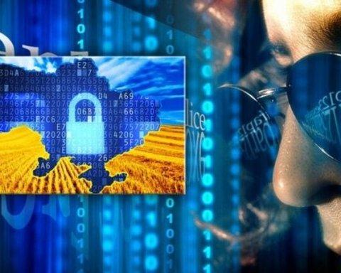 ВР хочет разрешить блокировку сайтов без решения суда