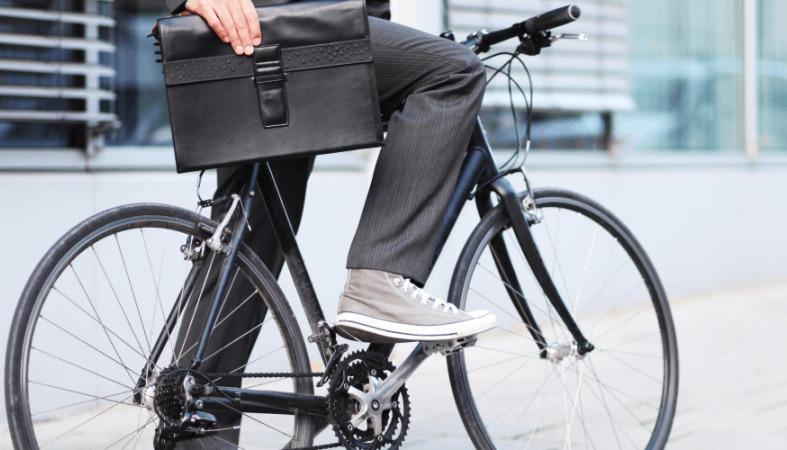 """Результат пошуку зображень за запитом """"У Нідерландах хочуть доплачувати людям, які їздять на роботу велосипедом"""""""
