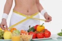 полезные продукты иногда могут мешать похудению