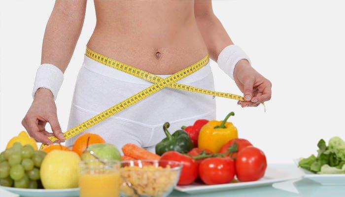 """Які смачні продукти """"маскуються"""" під корисні: поради дієтолога"""