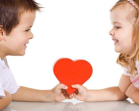 День захисту дітей – що важливо знати про цей день