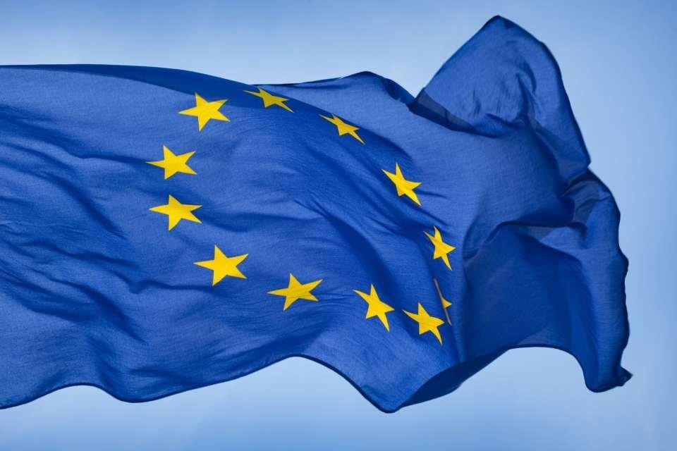 ЄС схвалив мито на експортні товари США