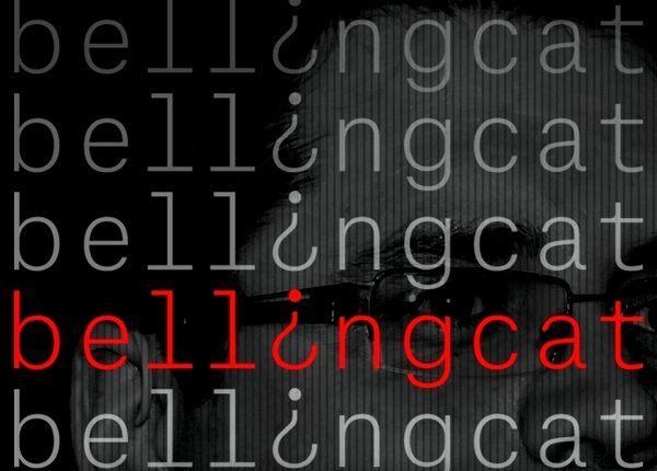 Bellingcat потребовала от РФ доказать в ООН выводы по сбитому Боингу