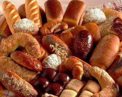 Невдалі жнива в Україні підвищать ціну на хліб і борошно