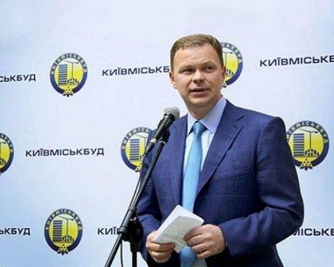 «УНН» пиарило чиновника, который нажил миллионы на простых украинцах