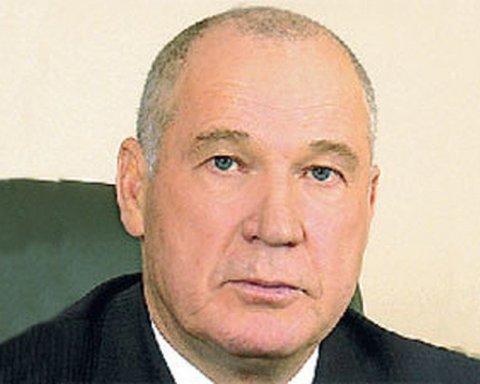 Чеченец получил 20 лет французской тюрьмы за убийство бизнесмена
