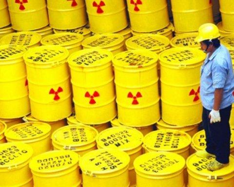 Після санкцій США в Ірані збільшили потужності зі збагачення урану