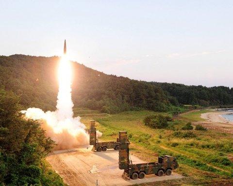 КНДР уничтожила последний ядерный полигон: как это было