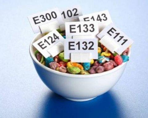 Названо найнебезпечніші солодощі, що шкодять здоров'ю людини