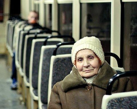 Монетизація пільг: українцям видадуть готівку на проїзд у громадському транспорті