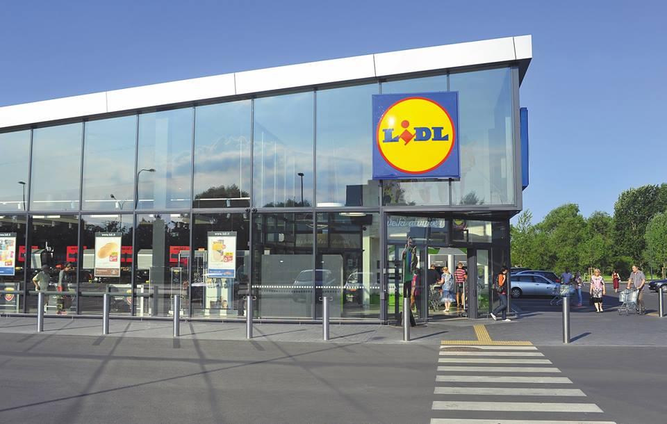 Польские супермаркеты устроили «сюрприз» украинским заробитчанам