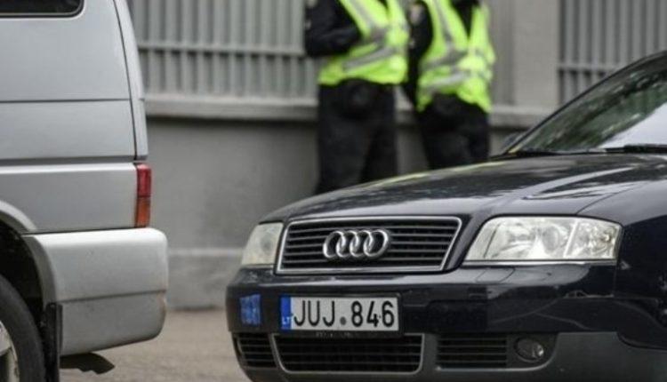 Почему украинцы не примут новый закон о «евробляхах»: заявление нардепа