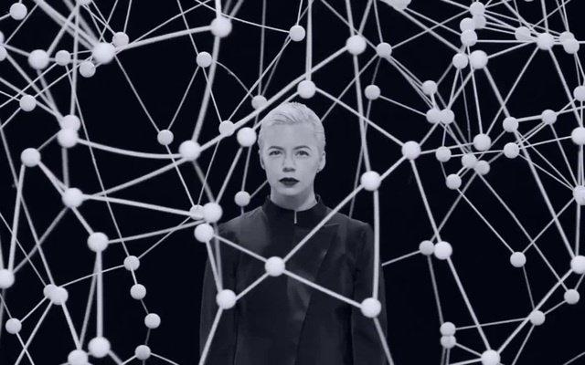 Кліп гурту ONUKA підкорює Берлінський кінофестиваль