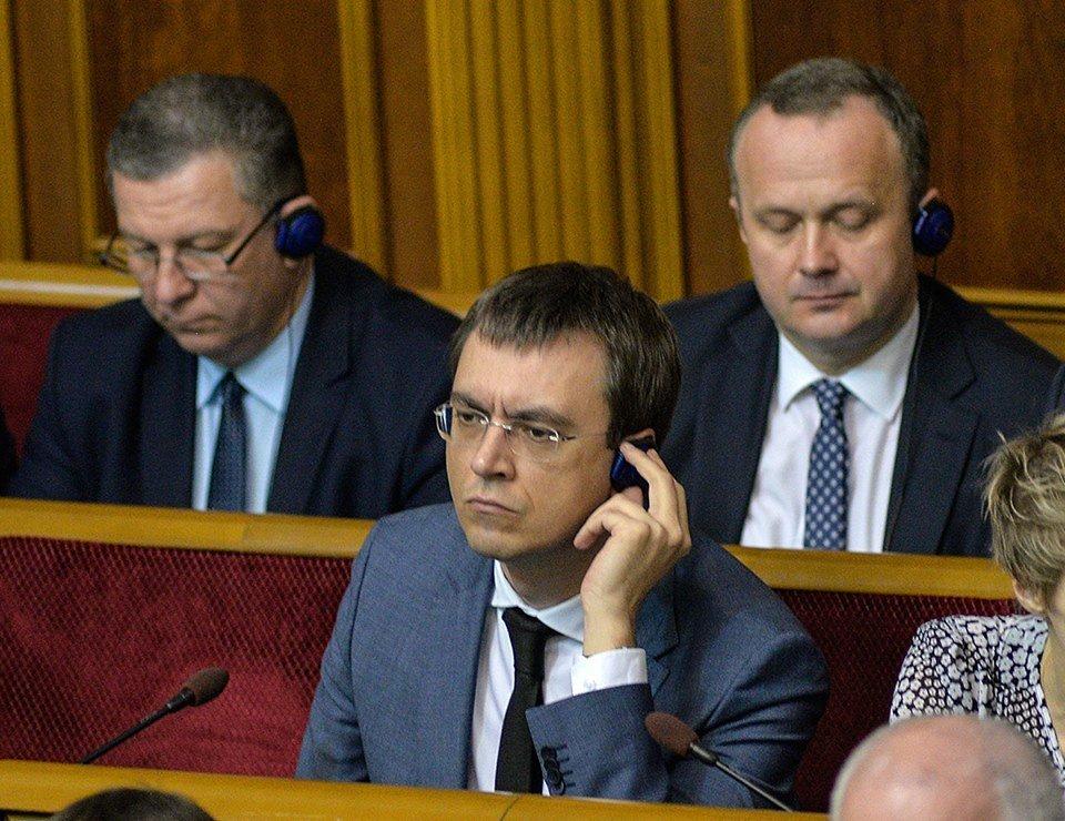Украинские туристы в Тунисе пожалуются на туроператора в ГПУ
