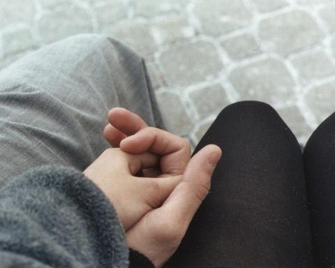 Подростки в Киеве пытались покончить с собой из-за любви