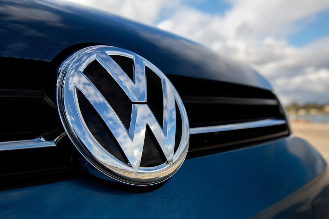Штраф на мільярд євро: Volkswagen погано протестував авто