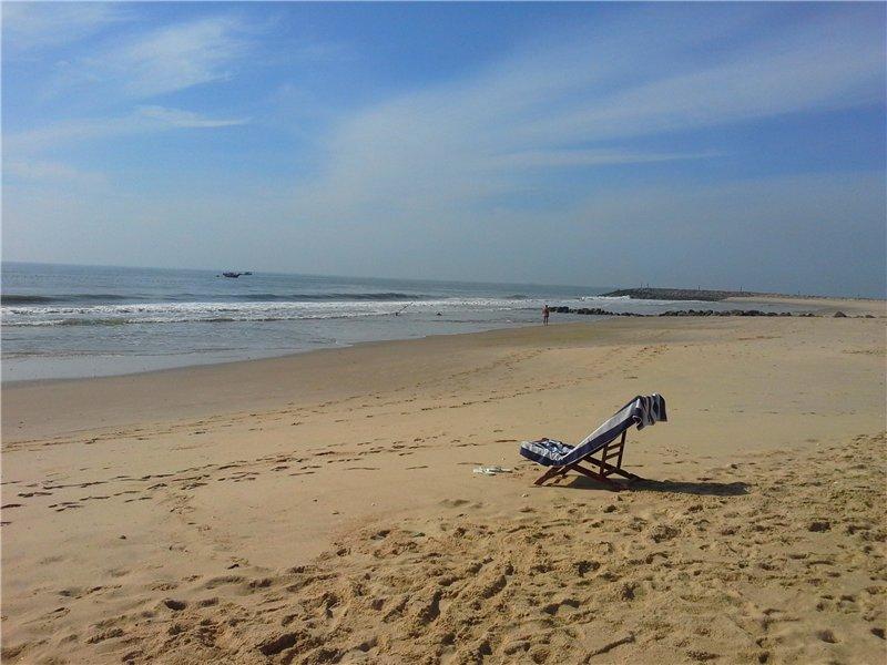 Купальний сезон в Україні: десятки пляжів виявилися небезпечними (список)