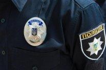 В Одесі поліція покарала ультрас за те, що вони критикували Росію: скандальні фото і відео