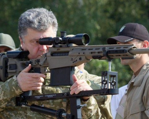 Як корупціонери наживаються на оборонному секторі України: розкрито схему