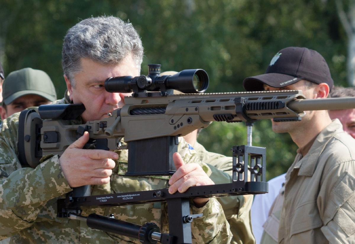 Как коррупционеры наживаются на оборонном секторе Украины: раскрыта схема