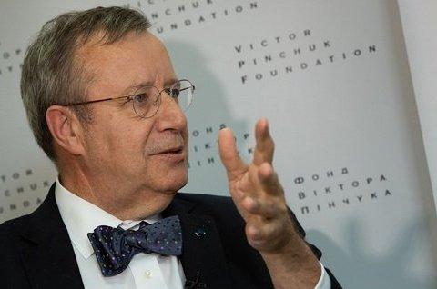 РФ погрожують втратою Санкт-Петербургу: жорстка заява Естонії