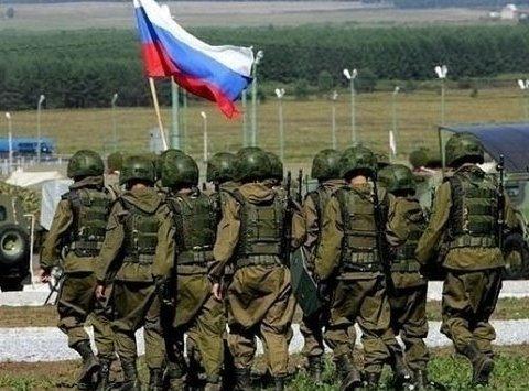 """Росія знайшла """"помічника"""" для атаки на Україну: розкрито план"""