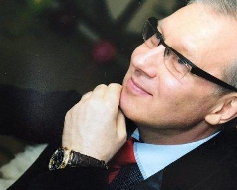 Работающий в оккупированном Крыму совладелец «АТБ» Буткевич стал соакционером американской компании